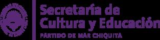 Campus Virtual de la Secretaría de Cultura de Mar Chiquita