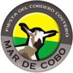Cordero-300x300