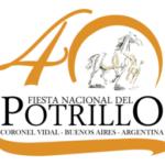 Potrillo_1-300x256