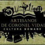 logo-artesanos-Vidal-300x169